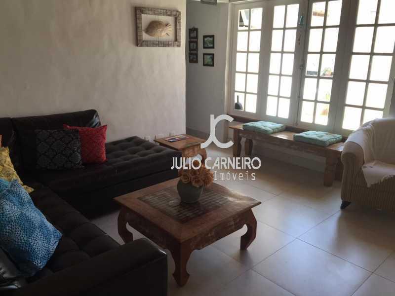 WhatsApp Image 2019-12-06 at 1 - Casa em Condomínio ilha dos Mariscos , Cabo Frio, Caminho de Búzios, RJ À Venda, 3 Quartos, 100m² - JCCN30057 - 4