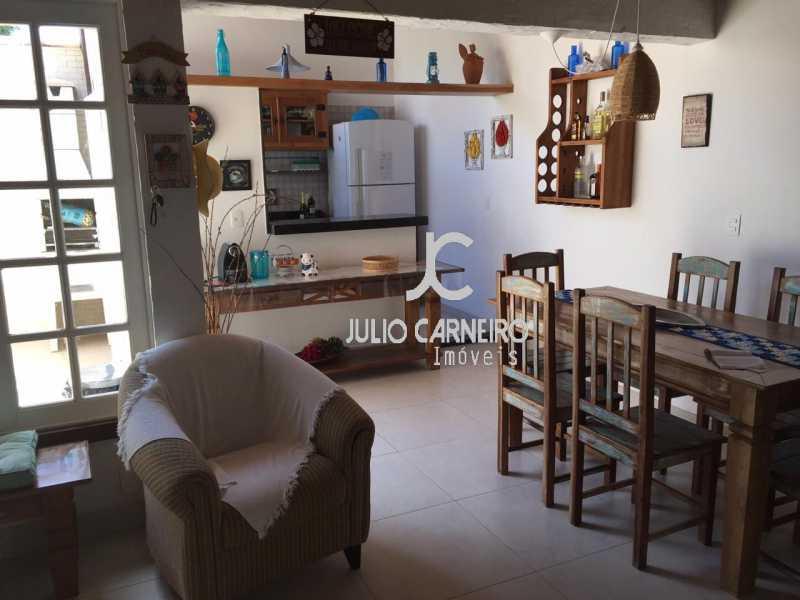 WhatsApp Image 2019-12-06 at 1 - Casa em Condomínio ilha dos Mariscos , Cabo Frio, Caminho de Búzios, RJ À Venda, 3 Quartos, 100m² - JCCN30057 - 5