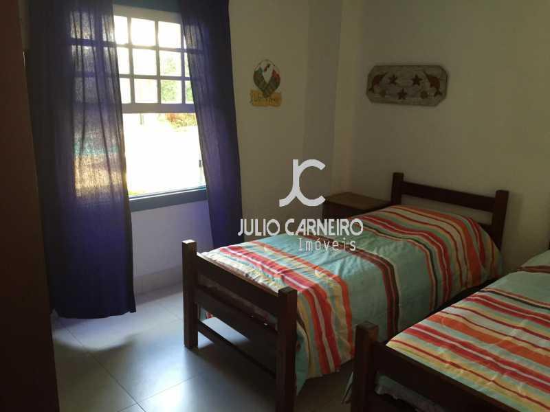 WhatsApp Image 2019-12-06 at 1 - Casa em Condomínio ilha dos Mariscos , Cabo Frio, Caminho de Búzios, RJ À Venda, 3 Quartos, 100m² - JCCN30057 - 8