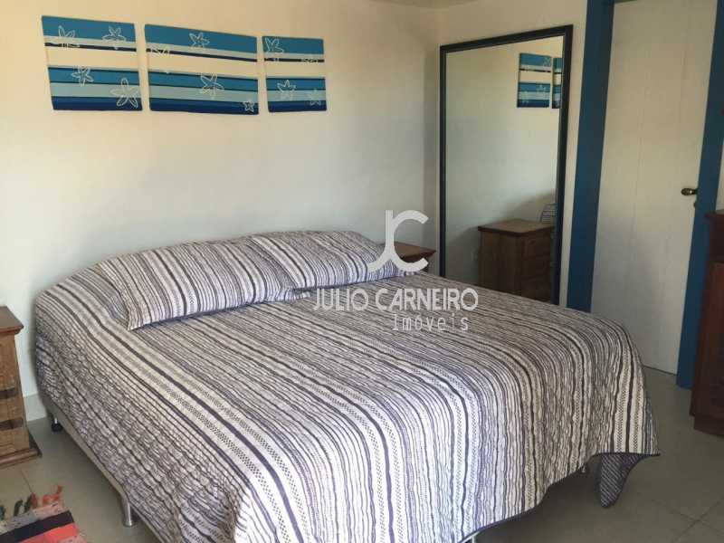 WhatsApp Image 2019-12-06 at 1 - Casa em Condomínio ilha dos Mariscos , Cabo Frio, Caminho de Búzios, RJ À Venda, 3 Quartos, 100m² - JCCN30057 - 10