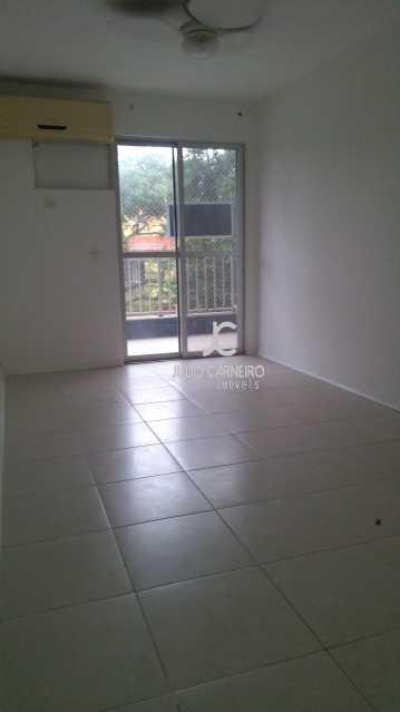 IMG_20191206_104230Resultado - Apartamento Para Venda ou Aluguel - Recreio dos Bandeirantes - Rio de Janeiro - RJ - JCAP20204 - 1