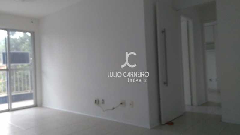 IMG_20191206_104256Resultado - Apartamento Para Venda ou Aluguel - Recreio dos Bandeirantes - Rio de Janeiro - RJ - JCAP20204 - 3
