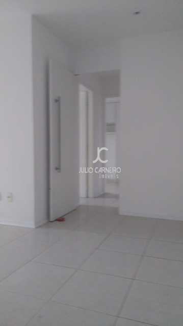 IMG_20191206_104305Resultado - Apartamento Para Venda ou Aluguel - Recreio dos Bandeirantes - Rio de Janeiro - RJ - JCAP20204 - 4