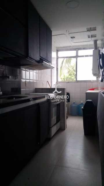 IMG_20191206_104325Resultado - Apartamento Para Venda ou Aluguel - Recreio dos Bandeirantes - Rio de Janeiro - RJ - JCAP20204 - 5