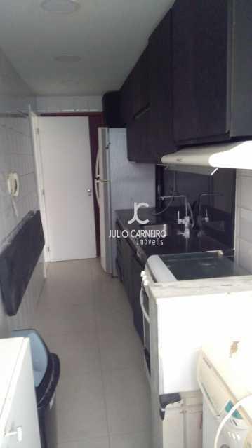 IMG_20191206_104340Resultado - Apartamento Para Venda ou Aluguel - Recreio dos Bandeirantes - Rio de Janeiro - RJ - JCAP20204 - 6