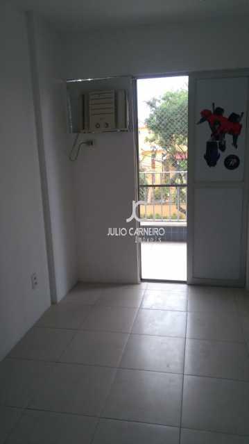 IMG_20191206_104444Resultado - Apartamento Para Venda ou Aluguel - Recreio dos Bandeirantes - Rio de Janeiro - RJ - JCAP20204 - 7