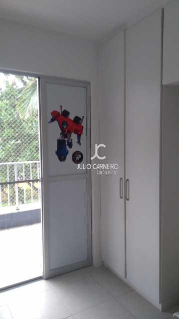 IMG_20191206_104453Resultado - Apartamento Para Venda ou Aluguel - Recreio dos Bandeirantes - Rio de Janeiro - RJ - JCAP20204 - 8