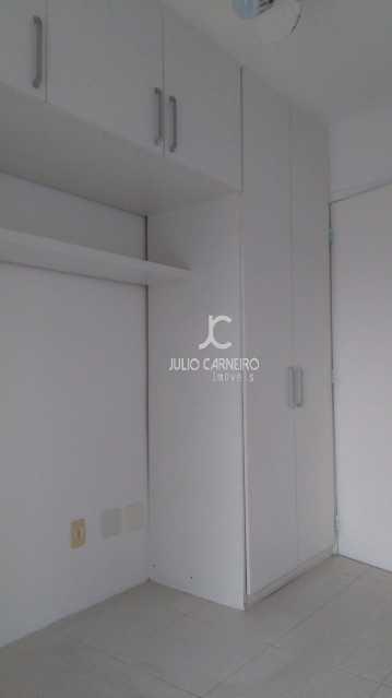 IMG_20191206_104526Resultado - Apartamento Para Venda ou Aluguel - Recreio dos Bandeirantes - Rio de Janeiro - RJ - JCAP20204 - 9