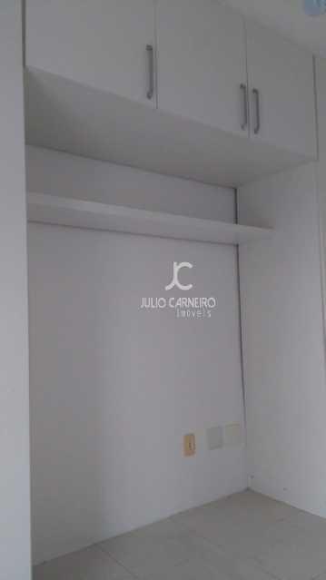 IMG_20191206_104531Resultado - Apartamento Para Venda ou Aluguel - Recreio dos Bandeirantes - Rio de Janeiro - RJ - JCAP20204 - 10