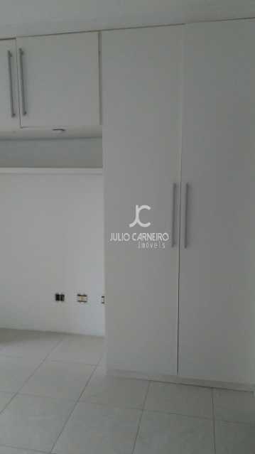 IMG_20191206_104635Resultado - Apartamento Para Venda ou Aluguel - Recreio dos Bandeirantes - Rio de Janeiro - RJ - JCAP20204 - 11