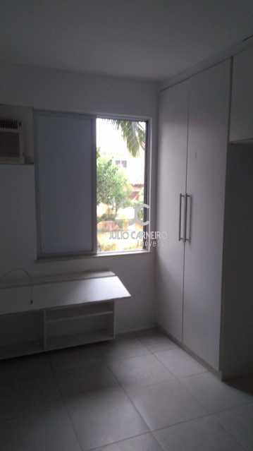 IMG_20191206_104639Resultado - Apartamento Para Venda ou Aluguel - Recreio dos Bandeirantes - Rio de Janeiro - RJ - JCAP20204 - 12