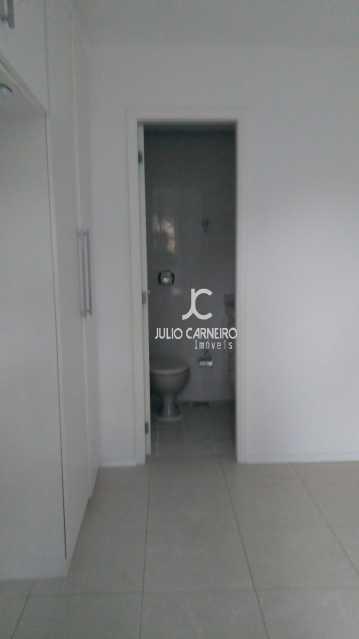 IMG_20191206_104659Resultado - Apartamento Para Venda ou Aluguel - Recreio dos Bandeirantes - Rio de Janeiro - RJ - JCAP20204 - 13
