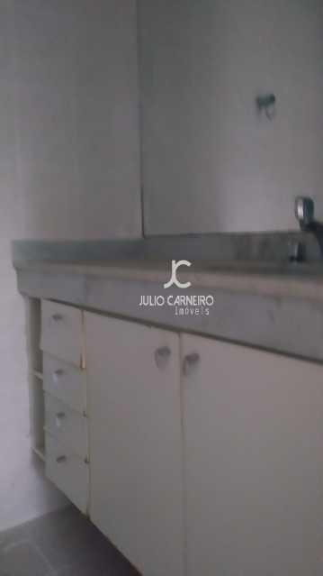 IMG_20191206_104710Resultado - Apartamento Para Venda ou Aluguel - Recreio dos Bandeirantes - Rio de Janeiro - RJ - JCAP20204 - 14