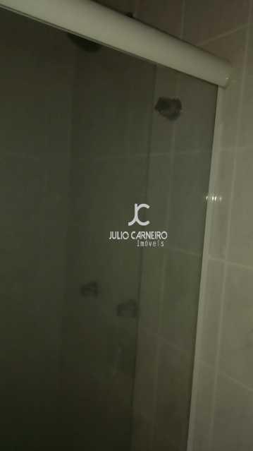 IMG_20191206_104741Resultado - Apartamento Para Venda ou Aluguel - Recreio dos Bandeirantes - Rio de Janeiro - RJ - JCAP20204 - 15