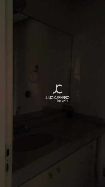 IMG_20191206_104758Resultado - Apartamento Para Venda ou Aluguel - Recreio dos Bandeirantes - Rio de Janeiro - RJ - JCAP20204 - 16