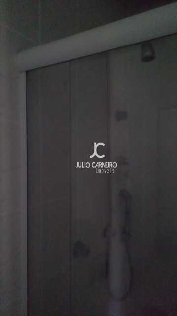 IMG_20191206_104810Resultado - Apartamento Para Venda ou Aluguel - Recreio dos Bandeirantes - Rio de Janeiro - RJ - JCAP20204 - 17