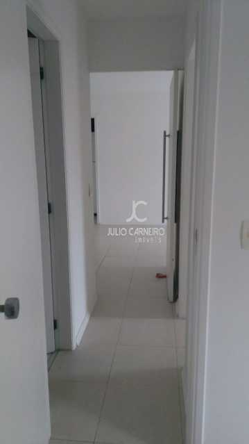 IMG_20191206_104846Resultado - Apartamento Para Venda ou Aluguel - Recreio dos Bandeirantes - Rio de Janeiro - RJ - JCAP20204 - 19