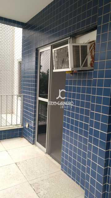 IMG_20191206_104911Resultado - Apartamento Para Venda ou Aluguel - Recreio dos Bandeirantes - Rio de Janeiro - RJ - JCAP20204 - 20