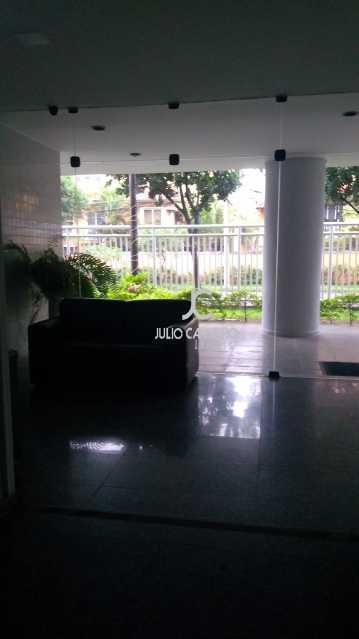 IMG_20191206_105039Resultado - Apartamento Para Venda ou Aluguel - Recreio dos Bandeirantes - Rio de Janeiro - RJ - JCAP20204 - 21