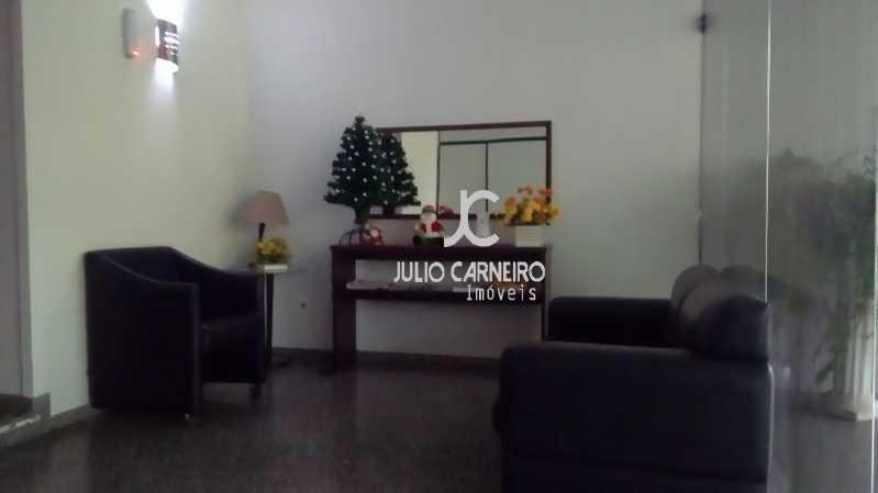 IMG_20191206_105058Resultado - Apartamento Para Venda ou Aluguel - Recreio dos Bandeirantes - Rio de Janeiro - RJ - JCAP20204 - 22