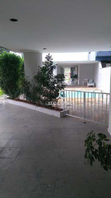 IMG_20191206_105113Resultado - Apartamento Para Venda ou Aluguel - Recreio dos Bandeirantes - Rio de Janeiro - RJ - JCAP20204 - 23