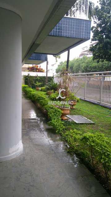 IMG_20191206_105126Resultado - Apartamento Para Venda ou Aluguel - Recreio dos Bandeirantes - Rio de Janeiro - RJ - JCAP20204 - 24
