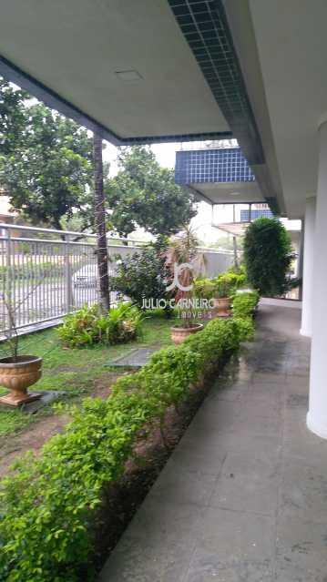 IMG_20191206_105140Resultado - Apartamento Para Venda ou Aluguel - Recreio dos Bandeirantes - Rio de Janeiro - RJ - JCAP20204 - 25