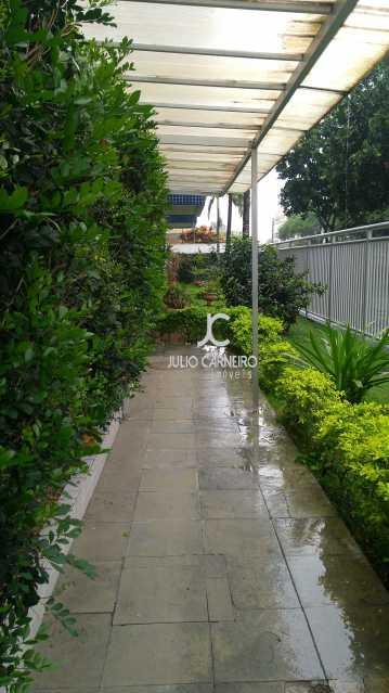 IMG_20191206_105416Resultado - Apartamento Para Venda ou Aluguel - Recreio dos Bandeirantes - Rio de Janeiro - RJ - JCAP20204 - 26