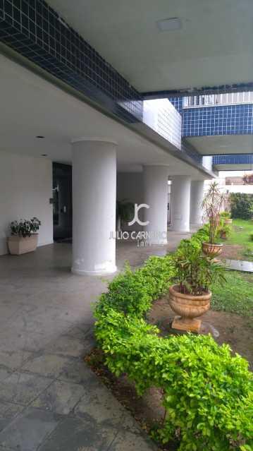IMG_20191206_105426Resultado - Apartamento Para Venda ou Aluguel - Recreio dos Bandeirantes - Rio de Janeiro - RJ - JCAP20204 - 27