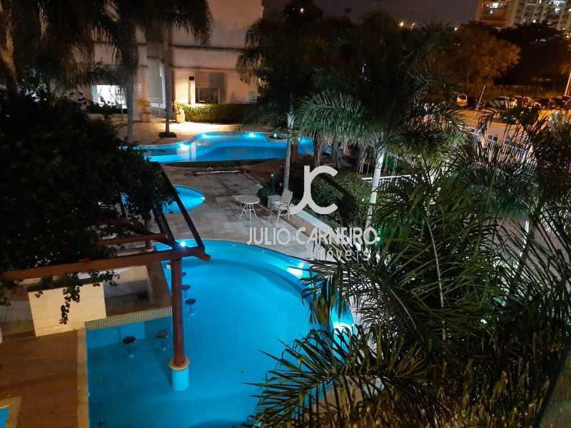 IMG-20191206-WA0039Resultado - Apartamento 2 quartos à venda Rio de Janeiro,RJ - R$ 475.000 - JCAP20205 - 1