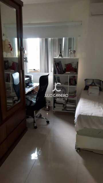IMG-20191206-WA0041Resultado - Apartamento 2 quartos à venda Rio de Janeiro,RJ - R$ 475.000 - JCAP20205 - 9