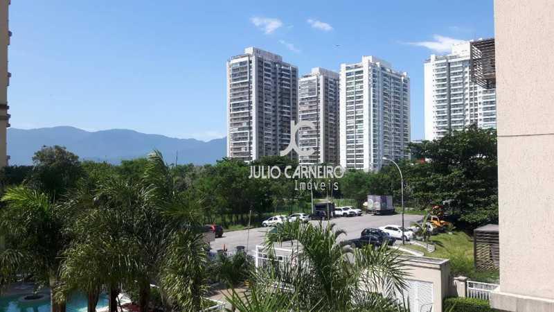IMG-20191206-WA0042Resultado - Apartamento 2 quartos à venda Rio de Janeiro,RJ - R$ 475.000 - JCAP20205 - 17