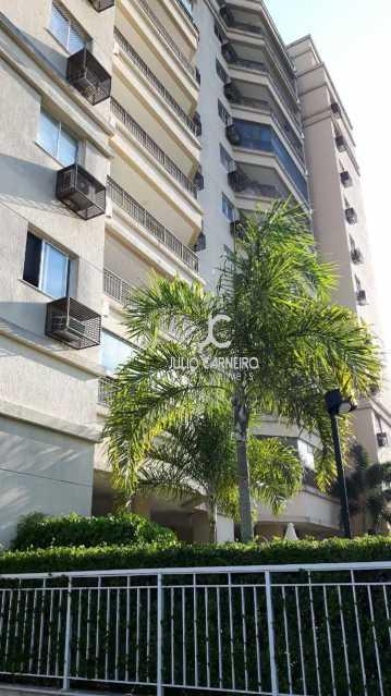 IMG-20191206-WA0043Resultado - Apartamento 2 quartos à venda Rio de Janeiro,RJ - R$ 475.000 - JCAP20205 - 18
