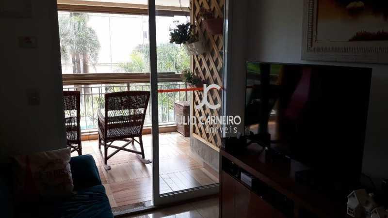 IMG-20191206-WA0045Resultado - Apartamento 2 quartos à venda Rio de Janeiro,RJ - R$ 475.000 - JCAP20205 - 7