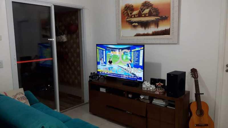 IMG-20191206-WA0046Resultado - Apartamento 2 quartos à venda Rio de Janeiro,RJ - R$ 475.000 - JCAP20205 - 5