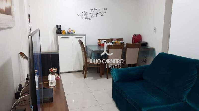 IMG-20191206-WA0047Resultado - Apartamento 2 quartos à venda Rio de Janeiro,RJ - R$ 475.000 - JCAP20205 - 8
