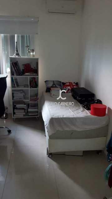 IMG-20191206-WA0048Resultado - Apartamento 2 quartos à venda Rio de Janeiro,RJ - R$ 475.000 - JCAP20205 - 11
