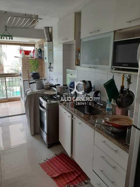 IMG-20191206-WA0049Resultado - Apartamento 2 quartos à venda Rio de Janeiro,RJ - R$ 475.000 - JCAP20205 - 13
