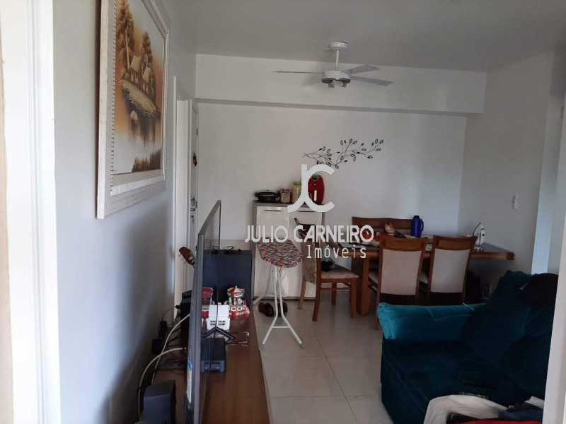 IMG-20191206-WA0050Resultado - Apartamento 2 quartos à venda Rio de Janeiro,RJ - R$ 475.000 - JCAP20205 - 6