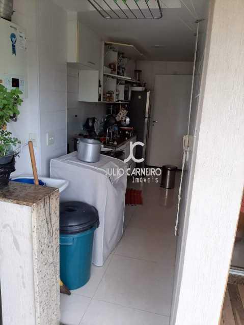 IMG-20191206-WA0053Resultado - Apartamento 2 quartos à venda Rio de Janeiro,RJ - R$ 475.000 - JCAP20205 - 14