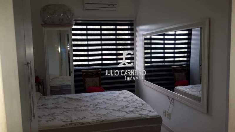 IMG-20191206-WA0055Resultado - Apartamento 2 quartos à venda Rio de Janeiro,RJ - R$ 475.000 - JCAP20205 - 12