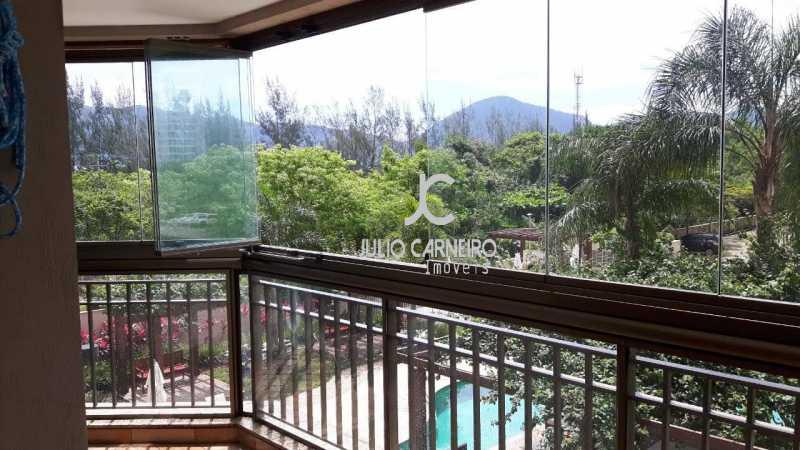 IMG-20191206-WA0056Resultado - Apartamento 2 quartos à venda Rio de Janeiro,RJ - R$ 475.000 - JCAP20205 - 21