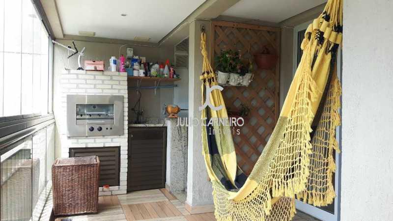IMG-20191206-WA0057Resultado - Apartamento 2 quartos à venda Rio de Janeiro,RJ - R$ 475.000 - JCAP20205 - 4