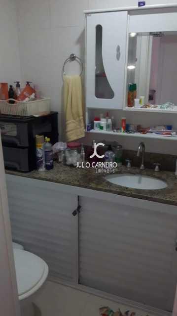 IMG-20191206-WA0059Resultado - Apartamento 2 quartos à venda Rio de Janeiro,RJ - R$ 475.000 - JCAP20205 - 10
