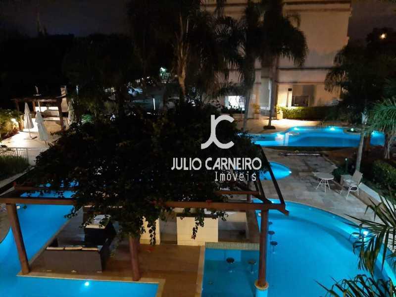 IMG-20191206-WA0061Resultado - Apartamento 2 quartos à venda Rio de Janeiro,RJ - R$ 475.000 - JCAP20205 - 23