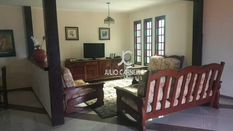 20181008_081157Resultado - Casa 5 quartos à venda Saquarema,RJ Vilatur - R$ 990.000 - JCCA50002 - 8
