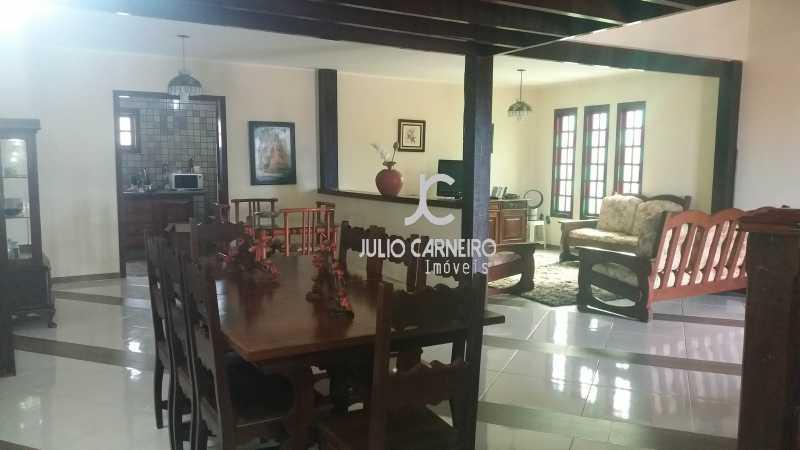 20181008_081303Resultado - Casa 5 quartos à venda Saquarema,RJ Vilatur - R$ 990.000 - JCCA50002 - 9