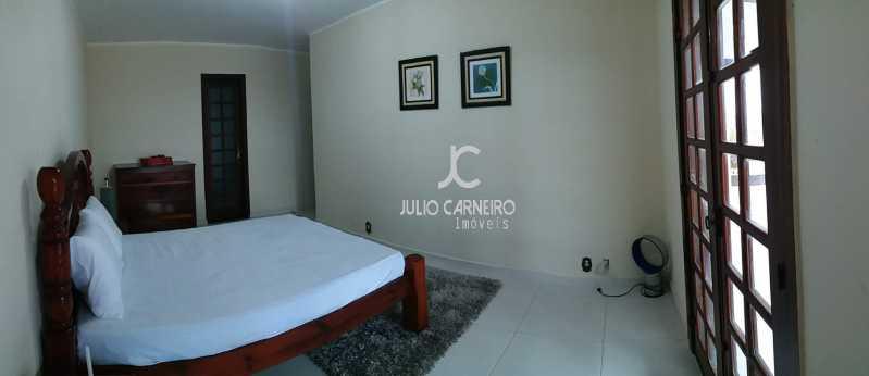 20181109_163810Resultado - Casa 5 quartos à venda Saquarema,RJ Vilatur - R$ 990.000 - JCCA50002 - 13