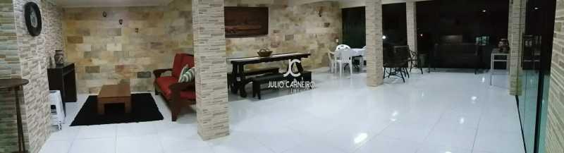 20181109_194851Resultado - Casa 5 quartos à venda Saquarema,RJ Vilatur - R$ 990.000 - JCCA50002 - 5