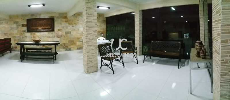 20181109_194927Resultado - Casa 5 quartos à venda Saquarema,RJ Vilatur - R$ 990.000 - JCCA50002 - 7
